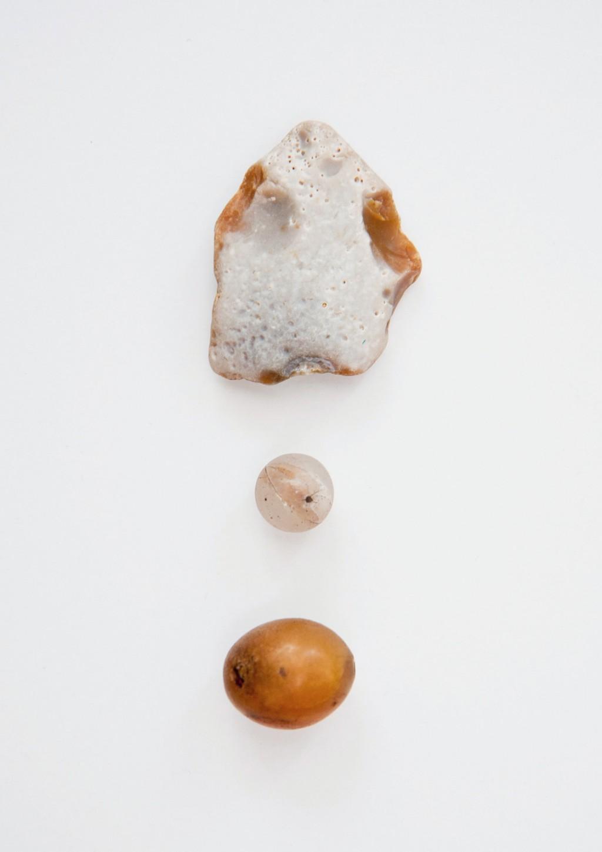 Nadine Goepfert (Re)Collect