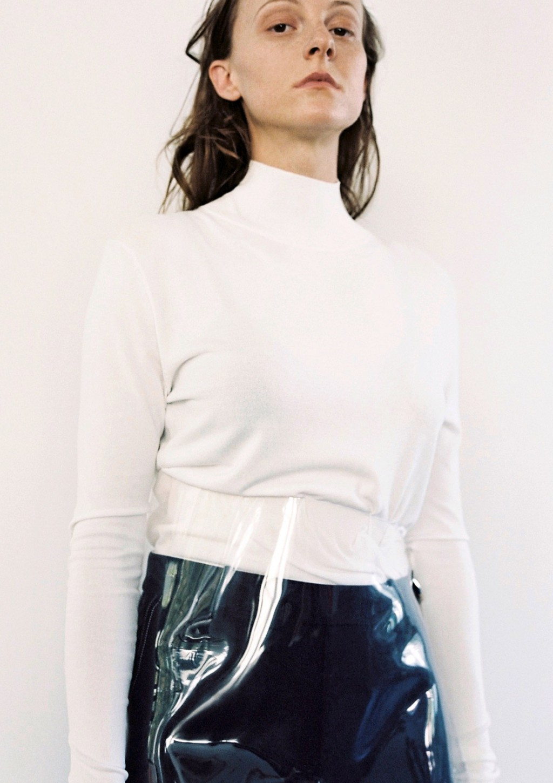 Nadine Goepfert Everyday Essentials