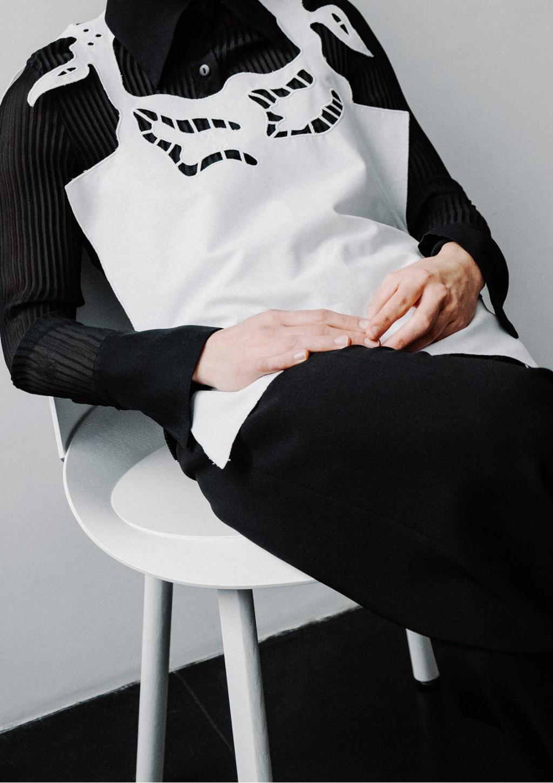 Nadine Goepfert Editions