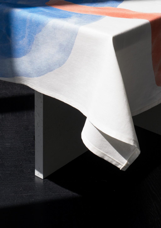 Nadine Goepfert Villa Lena Edition, 2018